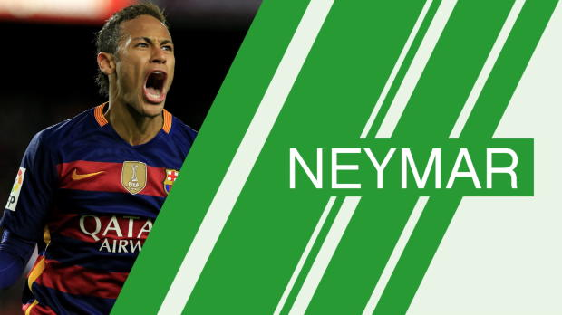 Neymar-Wechsel zu PSG? Barcas Star im Profil