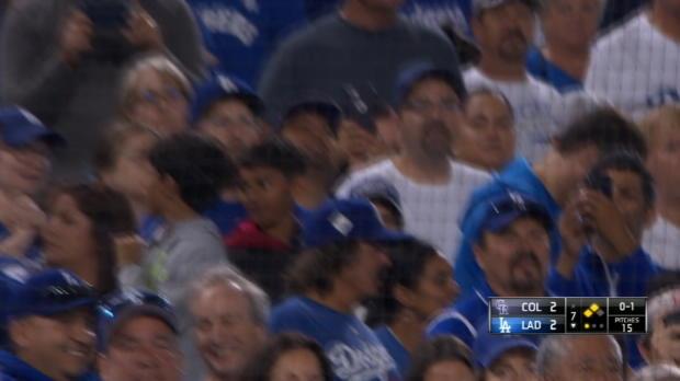 9/19/18 MLB.com FastCast