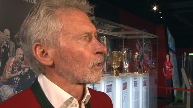 Breitner: Darum läuft es bei Bayern besser