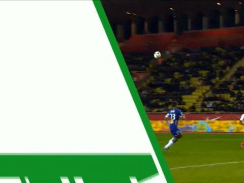كرة قدم: الدوري الفرنسي: توماس ليمار.. السيرة الإحترافيّة
