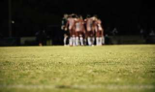 In the latest City In Colour we take a look at moments from City's first pre-season hit-out against NPL Victoria's Oakleigh Cannons on Tuesday night.