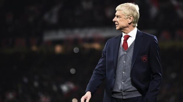 Arsene Wenger: Seine wichtigsten Siege