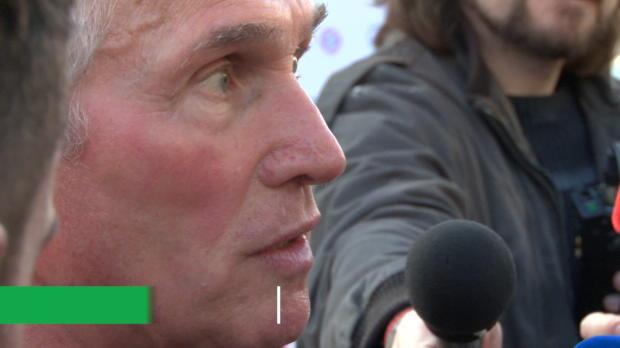 Heynckes: So will ich Müller stärker machen