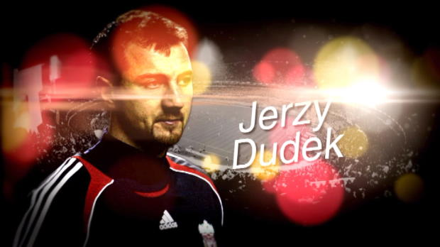Priceless Memories: Dudek on Liverpool's 2005 Champions League final win