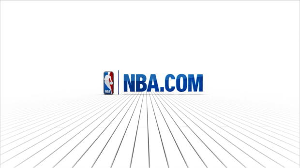 Basket : NBA - Le Daily Zap du 03 mars