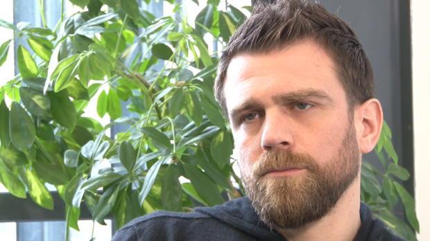 """Wolfsburg-Lage? Misimovic: """"Fehlt an Konstanz"""""""