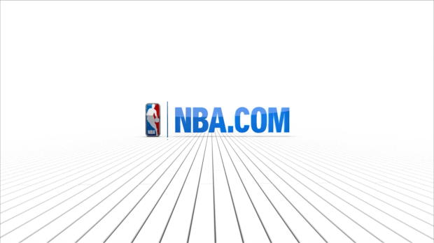 Basket : NBA - Le Daily Zap du 24 avril