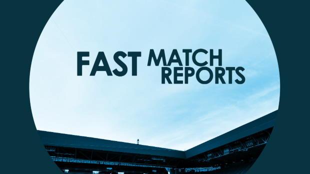 Fast Match Report: BVB zuhause weiter sieglos