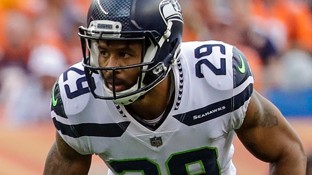 Steve Wyche: Seattle Seahawks 'perplexed' by safety Earl Thomas' practice absence
