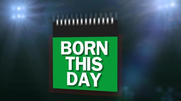 Born This Day: Pep Guardiola wird 47 Jahre alt