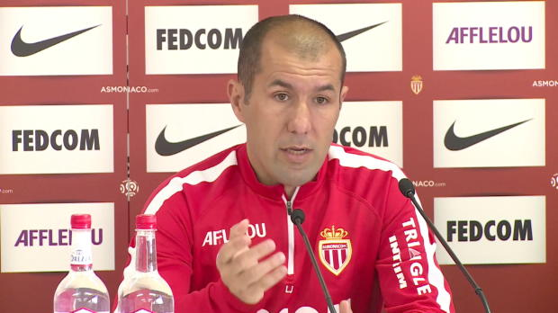 """Jardim: """"Haben wenige, aber dafür treue Fans"""""""