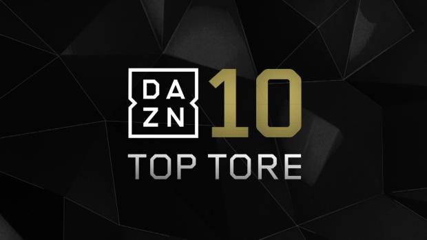 Top 10: Tor-Gala mit Dybala, Balotelli und Bale