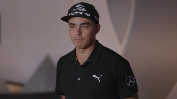 Fowler desperate to follow first-time major winners