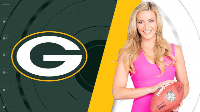 Game Theory: Why the Green Bay Packers could win Super Bowl in 2018