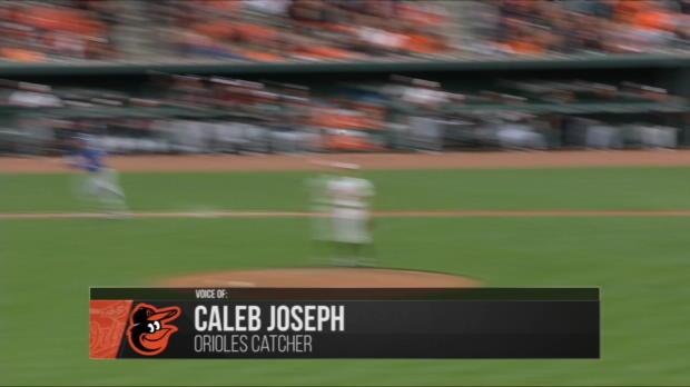 12/14/17: MLB.com FastCast