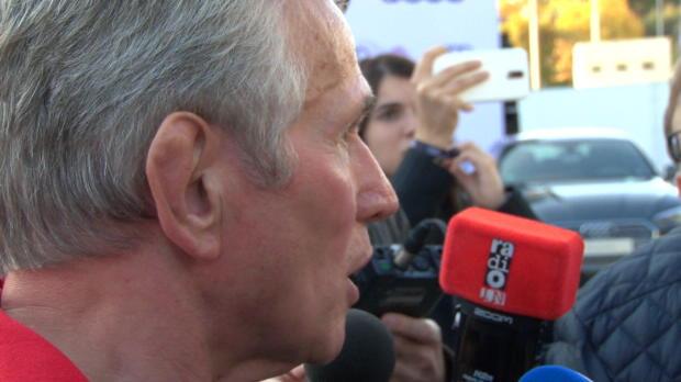 FCB-Hierarchie: Heynckes fordert Weltmeister