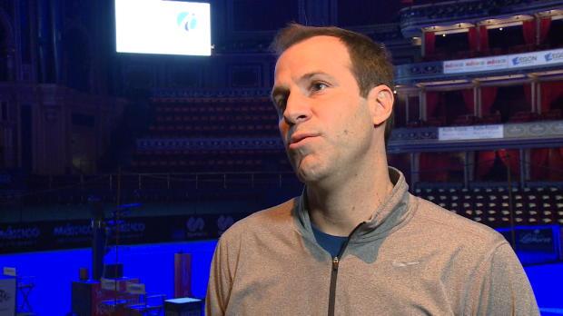 Rusedski mit Rat: Lendl muss Murray helfen