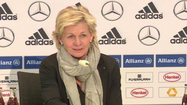 """Neid nach 4:0-Gala: """"Realistisch bleiben"""""""