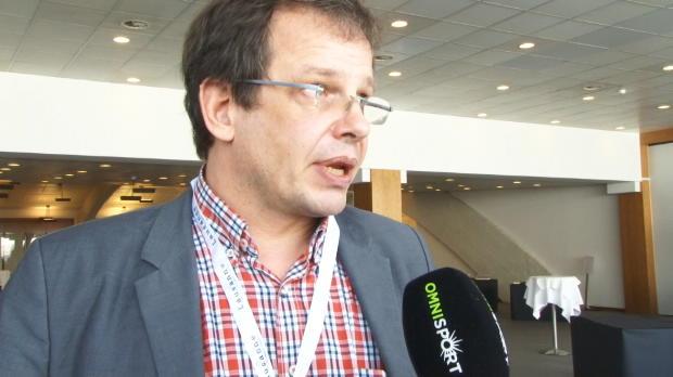 """Doping: Seppelt: """"Ganz klare Defizite"""""""