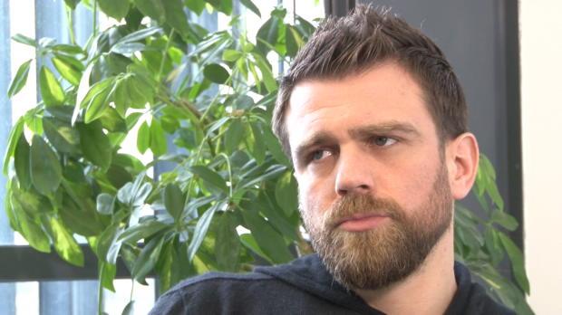 "Süper Lig: Misimovic: ""Mal König, mal Steine"""