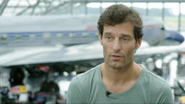 """F1: Webber-Kritik: """"Alle sehr enttäuscht"""""""