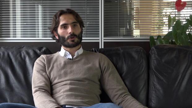 Altintop: Goretzka braucht FCB-Anpassungszeit
