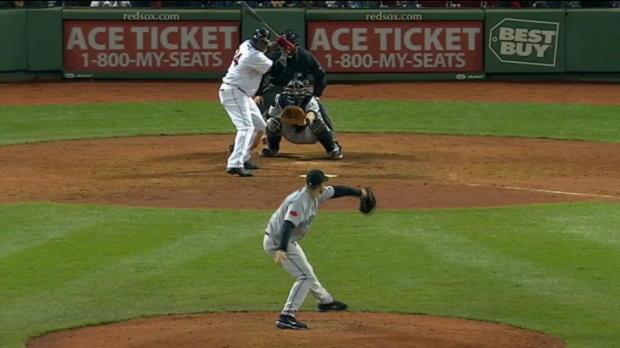 11/7/17 MLB.com FastCast