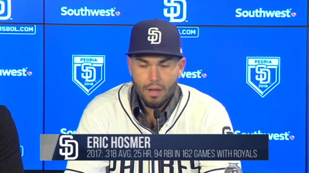 2/20/18: MLB.com FastCast