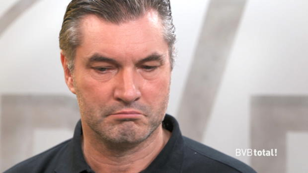 """Zorc: Gruppenphase? """"Eins mit Sternchen"""""""