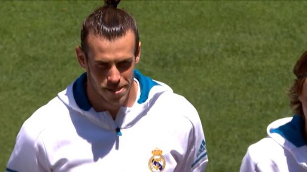 كرة قدم: كأس الأبطال: ريال مدريد 1-1 مانشستر يونايتد/ فاز يونايتد بالترجيح 2-1