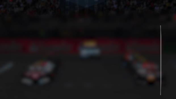 F1: Deutschland GP: Fällt Schumis Rekord?