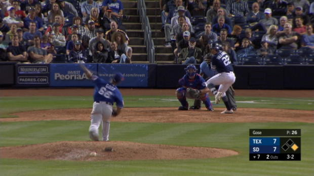 Villanueva's go-ahead home run