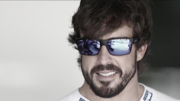 "F1: Sportmediziner über Alonso: ""Kaum Risiko"""