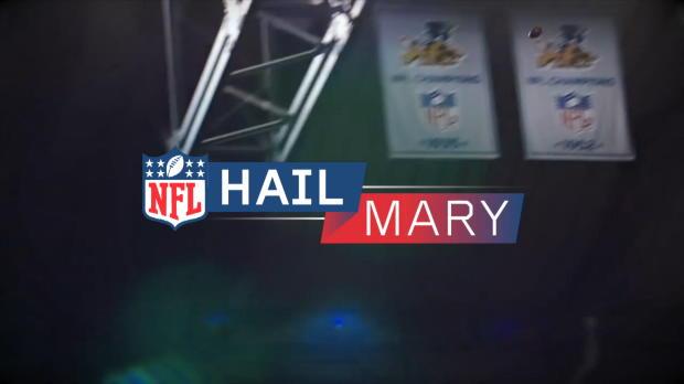 Hail Mary: Die große Analyse vor den Championship Games