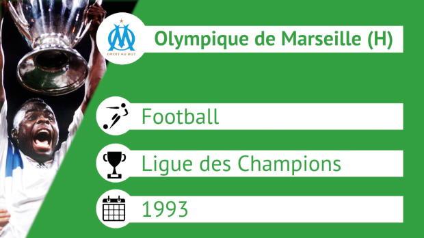 Top 14 - Omnisport : Ces clubs français sur le toit de l'Europe