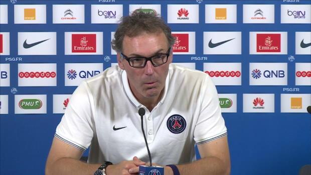 "Foot : 7ej. - Blanc - ""Zlatan est un leader"""