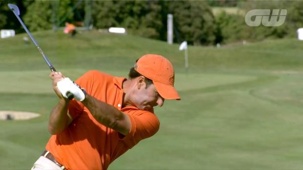This Week in Golf: Happy 50th Birthday Jose Maria Olazabal