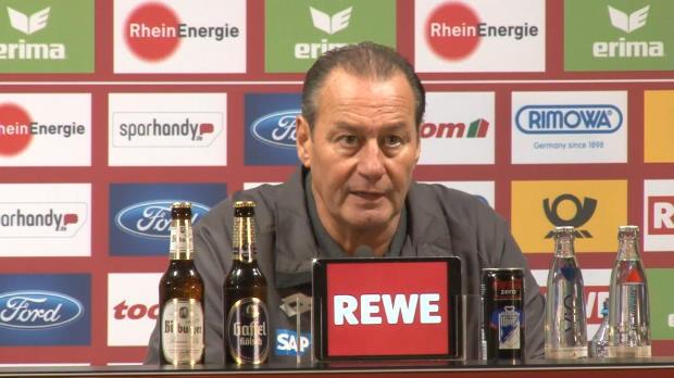 Rücktritt: Stevens verlässt Hoffenheim