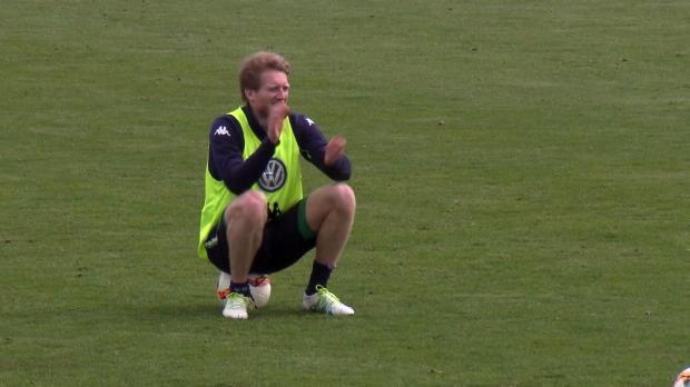 Transfer-News: Schürrle folgt Götze zum BVB
