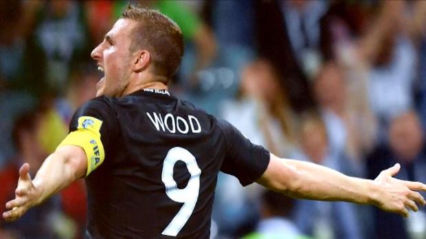 كرة قدم: كأس القارات: وقع الهزيمة أمام المكسيك كان قاسيا علينا- هادسون