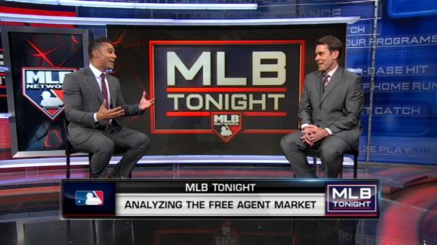 2/8/18: MLB.com FastCast
