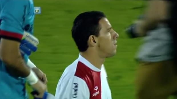 Les Newell's Old Boys reviennent à un seul point de River Plate, qui compte un match en moins, après leur courte victoire mardi face à Olimpo (1-0).