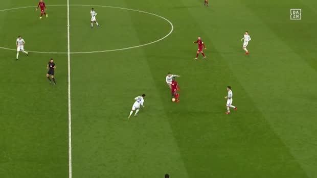 Sport Videos Highlights Spielberichte News Spoxcom