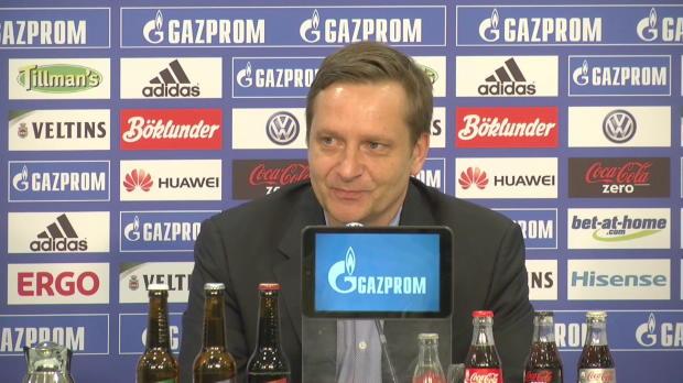 """Heldt: """"Herausragende Saison von Wolfsburg"""""""