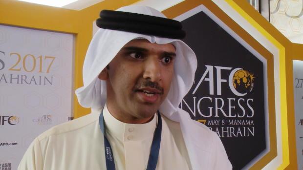 Al Khalifa predice un