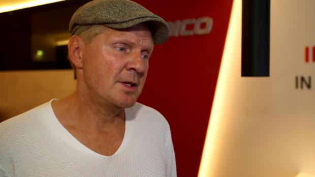 """Effenberg: """"Dortmund kann Bayern ärgern"""""""