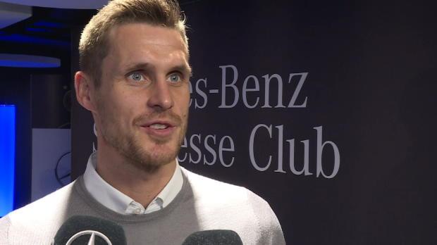 """Kehl zum Ruhrpott-Derby: """"Großes Fußballfest"""""""