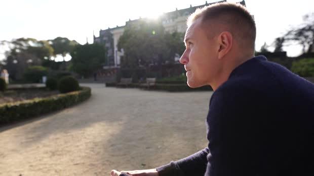Marc-André ter Stegen - Seine Ambitionen