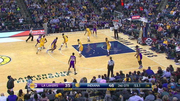 WSC: Kobe_Bryant_19_points_vs_the_Pacers