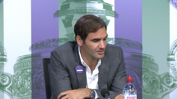 """Basket : Bleus - Federer - """"J'aime l'attitude de Mbappé"""""""